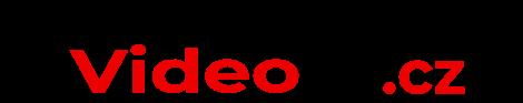 VideoXXX - dlouhá videa zdarma